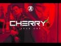 Aran One - Cherry