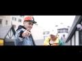 Gino Mella - Como Lo Mueve (ft. Tommy Boysen)
