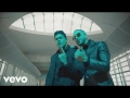 Yandel - Mira (ft. Jerry Rivera)