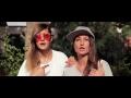 Safree - C.A.S.H (ft. Mia Wallas)