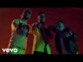 Jhay Cortez - Deseos Remix (ft. Nio García, Casper Mágico, Bryant Myers)