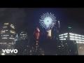 Justin Bieber - No Brainer (ft. DJ Khaled, Quavo, Chance The Rapper)