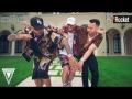 Nicky Jam - Tú y Yo (ft. Valentino, Justin Quiles)