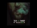 Swan Fyahbwoy - Fumela (Light Up) (Remix) (ft. Toledo)