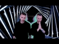 Galantis - Mama Look At Me Now