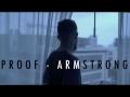 Proof (México) - Armstrong