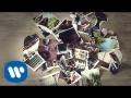 Axel Muñiz - Estás con alguien (ft. Eva Ruiz)