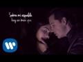 Axel Muñiz - ¿Qué Me Haces Tú? (Keep My Cool)