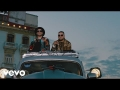 Cuidao' (ft. Messiah, Yandel) de Play-N-Skillz