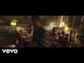 Jesse Baez - Quiero Saber (ft. Dillon Francis)