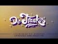 De trankis (ft. Rapsusklei, Sharif, Morgan y Vito)