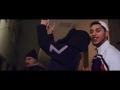 Fernando Costa - Pa Que Lo Gocen (ft. Dollar Selmouni)