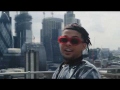 Nephew (ft. Smokepurpp) de Lil Pump