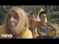 Bigflo & Oli - Pour un pote (ft. Jean Dujardin)