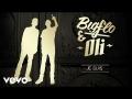 Bigflo & Oli - Je suis