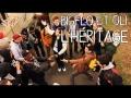 Bigflo & Oli - L'Héritage