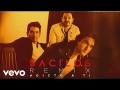 Bacilos - Adicto A Ti (Fast Remix)