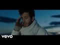 Sebastián Yatra - My Only One (No Hay Nadie Más) ft. Isabela Moner