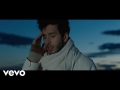 Isabela Moner - My Only One (No Hay Nadie Más) ft. Sebastián Yatra