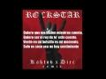 Kaktov - Rockstar