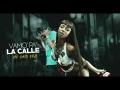 JB Beltre - Papa Montana (ft.  Shelow Shaq, El Fother & Químico Ultra Mega)