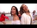 Anna Carina Copello - Quiero Contigo (ft. María Pía Copello)