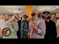 Jowell y Randy - Que Tu Quieres (ft. Ñejo, Dalmata)