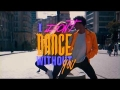 Enrique Iglesias - I Don't Dance (without you) ft. Matoma