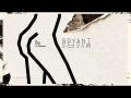 Bryant Myers - Tú Sabes (ft. Tito El Bambino)