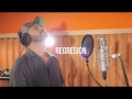 Arkano - Regresión (ft. Diego Ojeda)