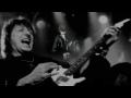 Bon Jovi - Whole lot of leaving