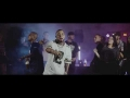 El Coco Me Zumba (ft. B-Raster)