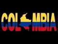 Yuri Buenaventura - Colombia tierra querida