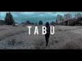 Apache - TABU R.EX