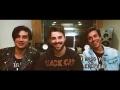 Alok - I Miss You (ft. Selva)