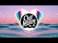 In My Mind (ft. Gigi D'Agostino) de Dynoro