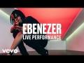 Ebenezer - 53 Sundays