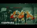Lito Kirino - Odee (Spanish Remix) ft.  Messiah, Arham