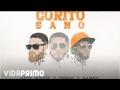 Tempo - Corito Sano (ft. Miky Woodz, Randy Nota Loka)