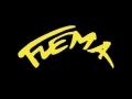 Flema - Más felíz que la mierda