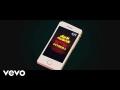Juan Magan - Echa Pa Aca (ft. Pitbull, Rich The Kid, RJ Word)