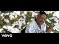 YG - Big Bank (ft. 2 Chainz, Big Sean, Nicki Minaj)