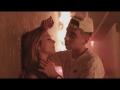 Mc Davo - Lumbre (ft. Khea)