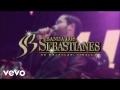 Banda Los Sebastianes - Mi Eterno Amor Secreto