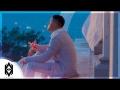Kevin Roldán - Hacer el Amor (ft. De La Ghetto)