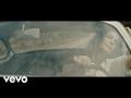 Ivete Sangalo - Um Sinal (ft.Melim)