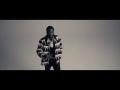 Meek Mill - Dangerous (ft. Jeremih & PNB Rock)
