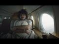 Benny Blanco - Eastside (ft. Halsey & Khalid)
