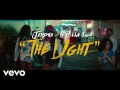 Jeremih - The Light (ft. Ty Dolla $Ign)