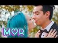 Sofia Castro - Mor (ft. Ami Rodriguez)